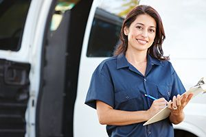 courier service in Cheshire cheap courier