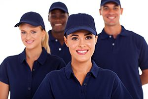 courier service in Ilford cheap courier