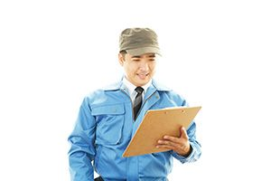 courier service in Putney cheap courier